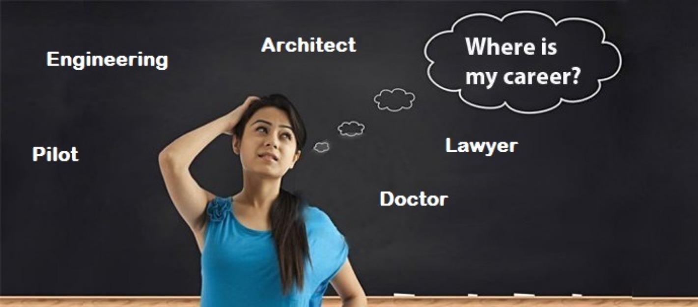 career counseling counselor anubha verma